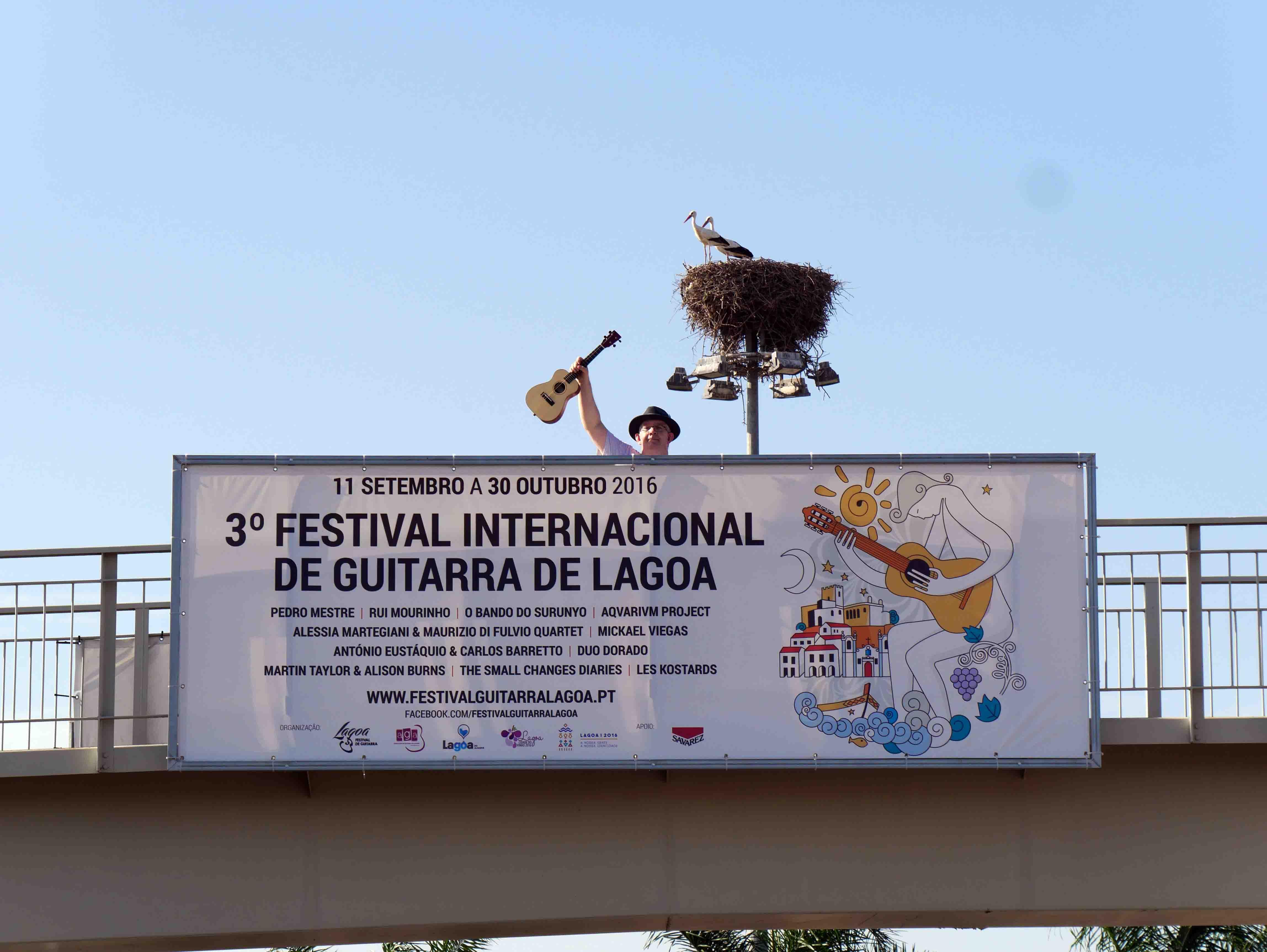 lagoa guitar festival